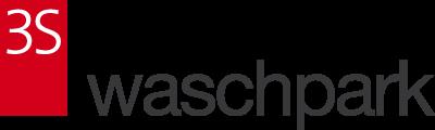 3s Waschpark